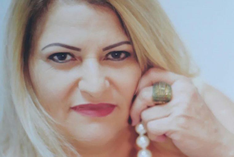 MALUDINHA – Uma Loja só para Mulheres…