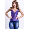 Corselet Yasmin Lingerie Cstf4