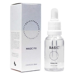 Magic Fix 30ml Deisy Perozzo - Aumenta Durabilidade da Base